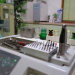歯周病の始まりと検査の方法