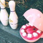 鶴ヶ島の歯科・詰め物が取れた時の対処法